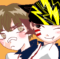 mochimochi46.png