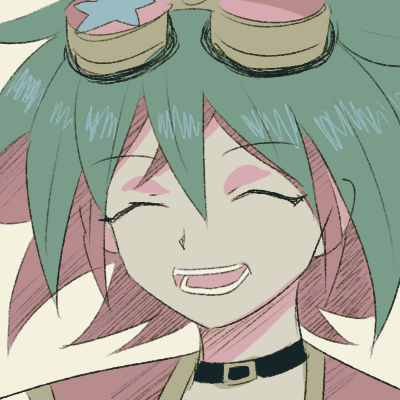 ygo10.png