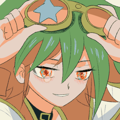 ygo11.png