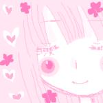 まゆら/魔ロキ