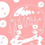 鹿目先輩/ミスフル
